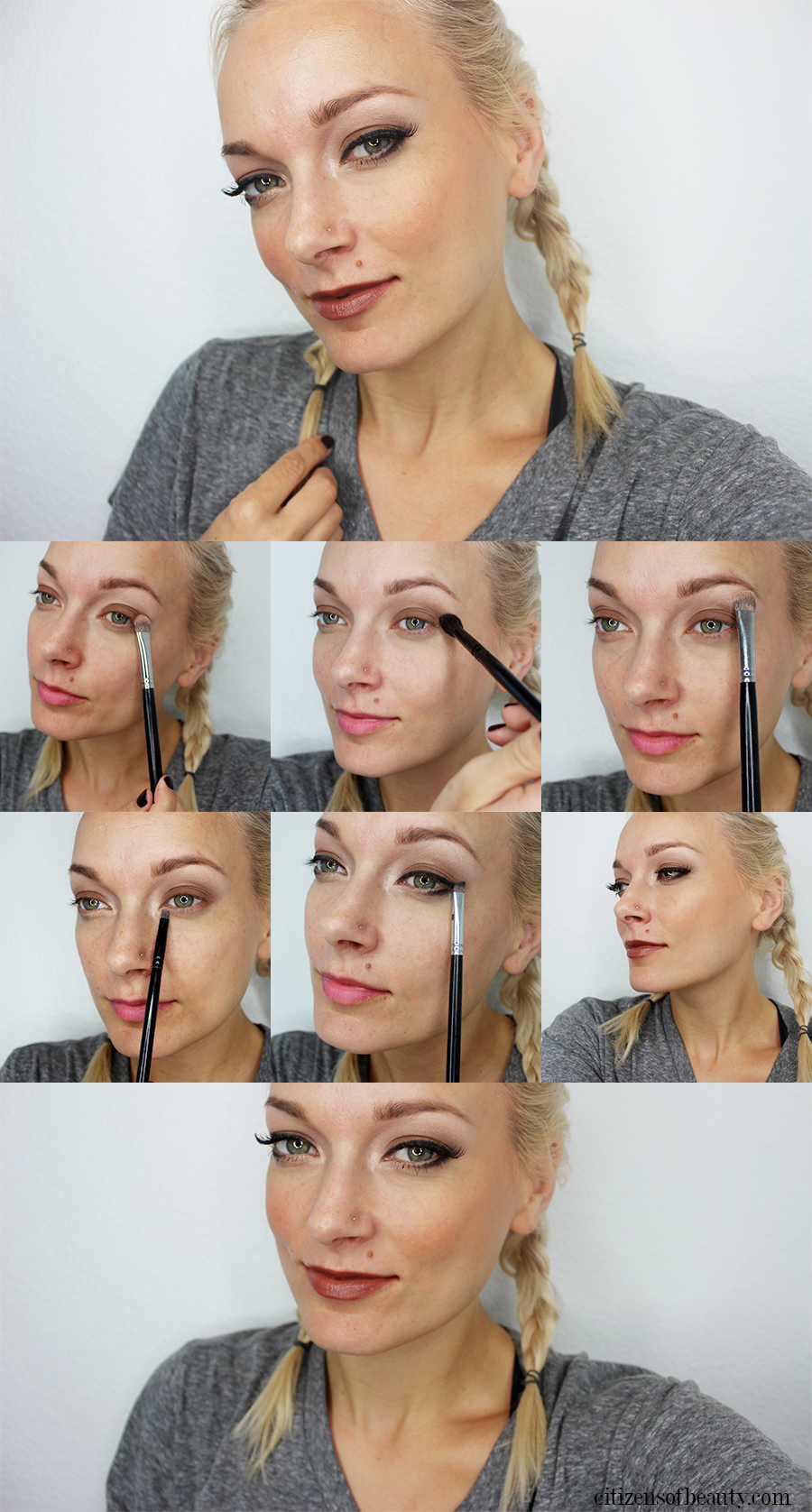 90s-grunge-makeup-look-and-how-to-get-it