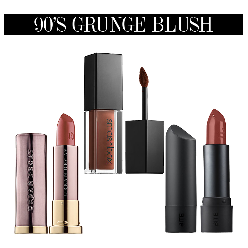 grunge-lipstick-shades-from-the-90s