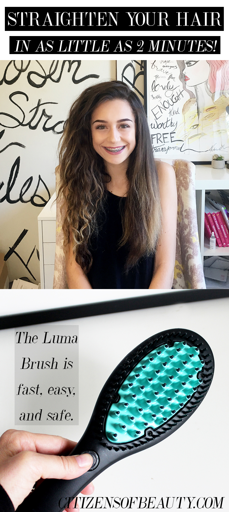 check-out-how-to-straighten-your-hair-fast-with-using-the-luma-brush