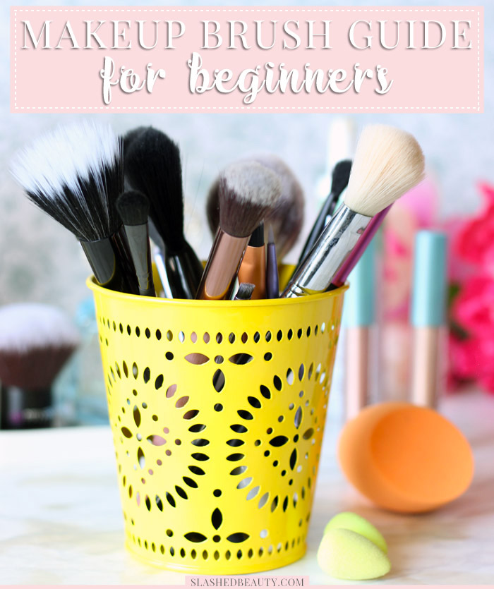 basic makeup kit for beginners