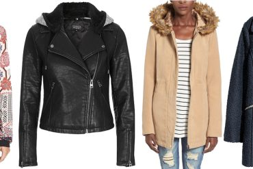 shop-the-top-jackets-and-coats-for-right-now