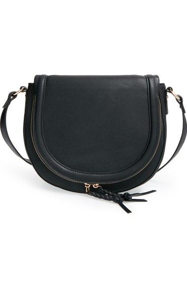 Get this cute cyber monday purse on sale for only $35 and free shipping!
