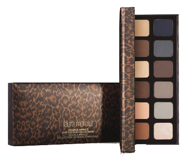 Basic Makeup Eyeshadow Palette for Black Friday