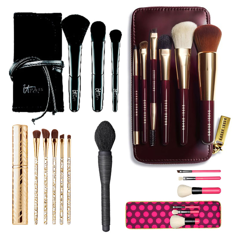 brush sets for 2016 black friday sales