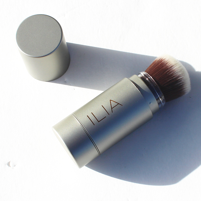 Ilia Fade into You Makeup Organic Beauty