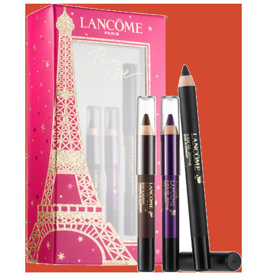 Black Friday Basic Makeup Essentials Eyeliner