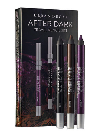 black friday makeup essentials