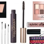 Basic Makeup Essentials for Teens