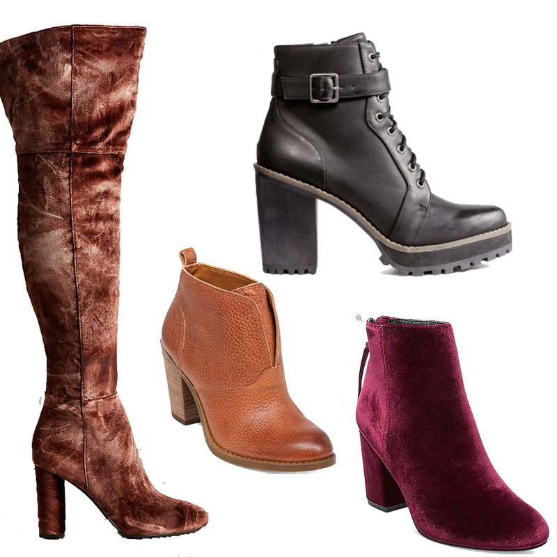 Best Black Friday Boots On Sale 2016 Citizens Of Beauty