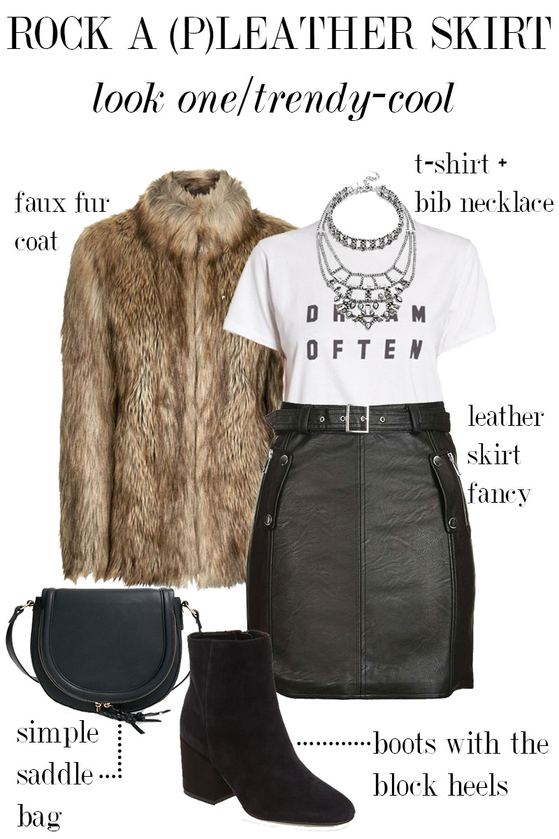 how-to-wear-a-leather-skirt-with-these-three-outfit-ideas