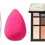 Sephora VIB Rouge and VIB 20% Off Sale Top Beauty Picks