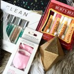 Best Beauty Stocking Stuffers for Ladies Under $25