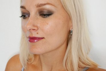 get these glowing makeup essentials for New Years Eve!