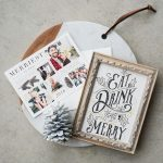 9 Holiday Art Gifts for the Modern Home