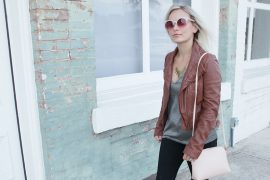 25 Summer to Fall transitional jackets