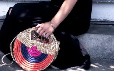 25 summer handbags under $50