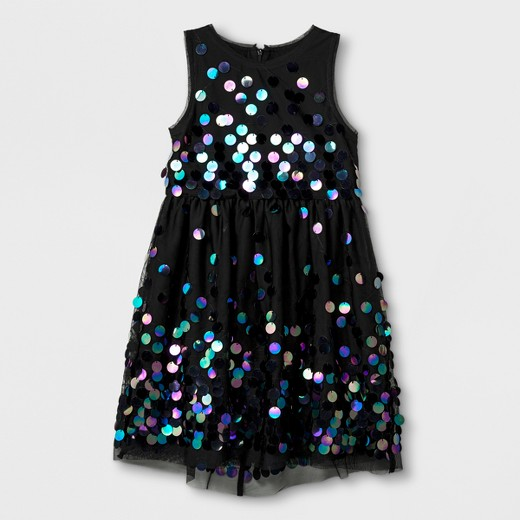 Check out these cute Christmas dresses on sale at Target Black Friday