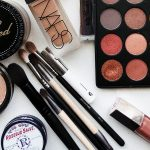 Makeup Organization Essentials On Amazon