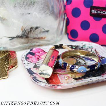 DIY-jewelry-plate-7