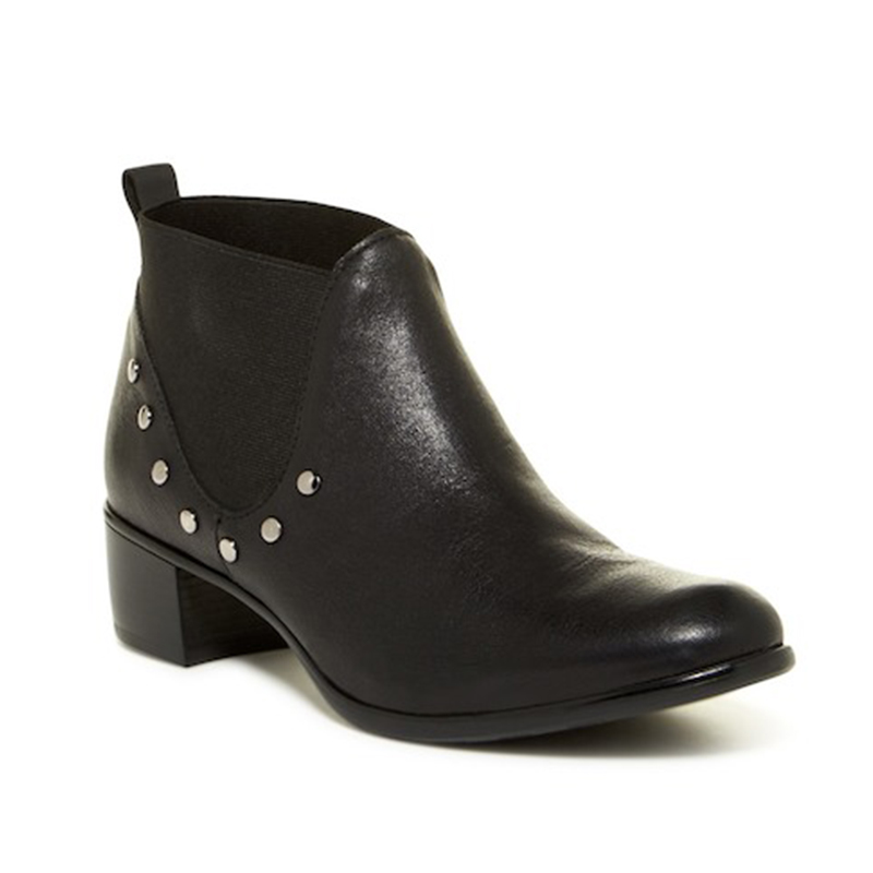 Get these boots for 73% off at Nordstrom Rack