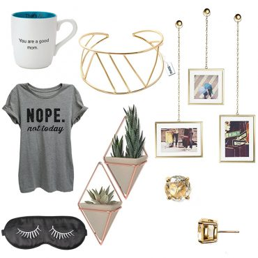 Amazon Gifts for Mothers Day Under $30