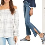 9 Style Essentials at the Nordstrom 2017 Anniversary Sale