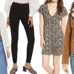 Under $50 Nordstrom Anniversary Sale Best Value