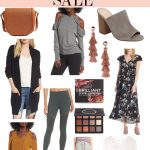 Best Under $50 Nordstrom Anniversary Sale 2017