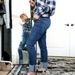 Ultimate Guide for Petite Women's Jeans
