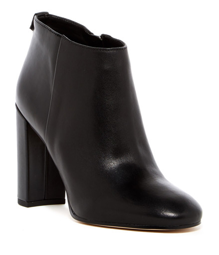 Sam Edelman Boots on Clearance