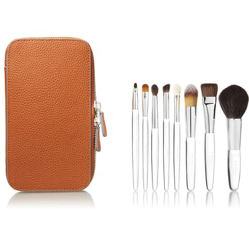 TRISH MACEVOY brushes on sale at the Nordstrom 2018 Catalog