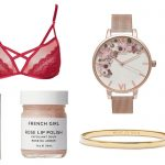 10 Gorgeous Valentines Day Gifts Ideas For Her