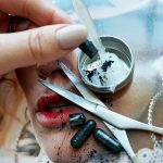 DIY Activated Charcoal Toothpaste Recipe