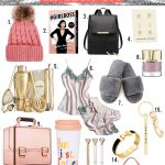 Best Amazon Holiday Gifts for Her Under $50