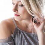 Basic Skincare for Normal Skin Types