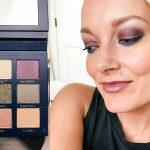 Beautycounter Statement Velvet Eyeshadow Palette