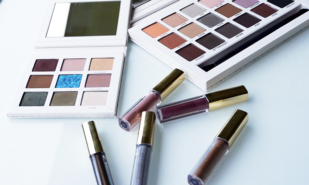 beautycounter holiday beauty sets for 2018