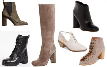 boots on sale now for fall