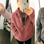 The Coziest Fall Sweaters, Jackets and Cardigans at Old Navy