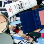 Here's why I Mostly Hate Drugstore Makeup