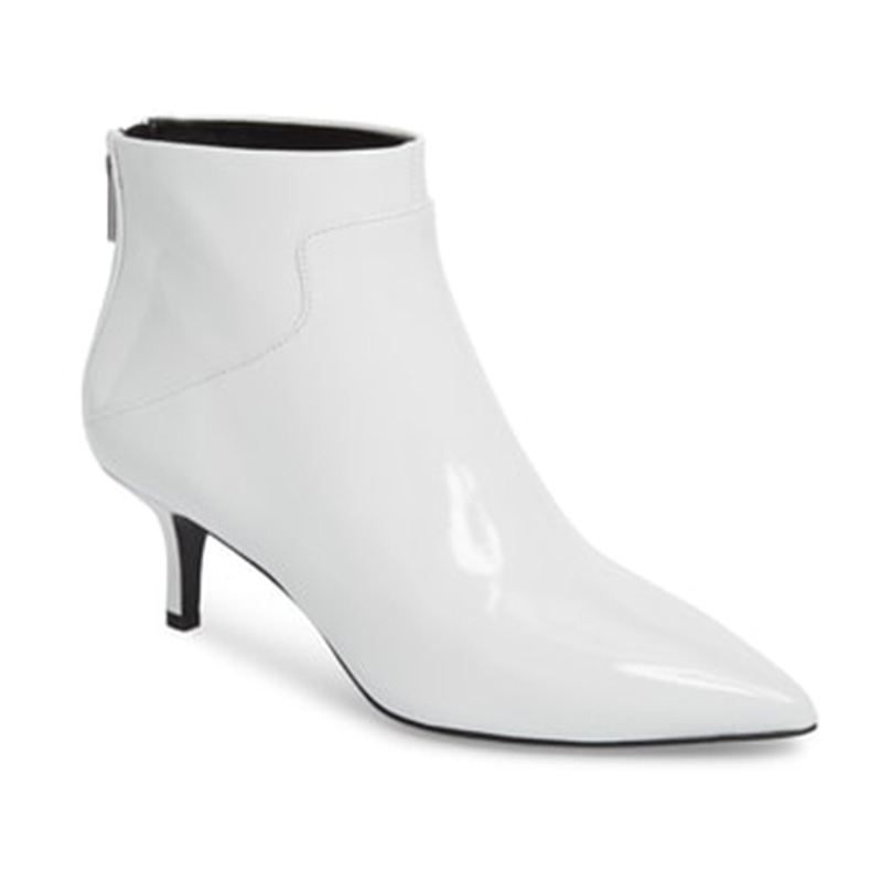 middi boots white marc fisher nordstrom anniversary 2018