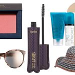 The Best Summer Beauty Essentials