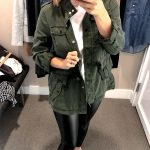 The Loft Fall Petite Clothing Try On Haul