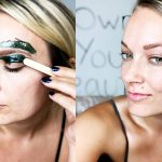 Waxing vs. Tweezing Your Eyebrows
