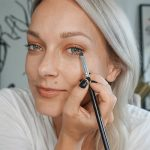 The 3 Basic Eyeshadow Brushes That You Really Need