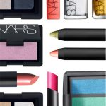 *Hot Sneak Peak-NARS Summer Collection