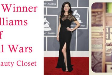Joy_Williams_The_Civil_Wars_Grammys