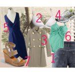 7 Wardrobe Essentials: Worth Every Penny