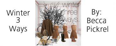 Winter3ways