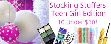 stockingstuffersforteengirls